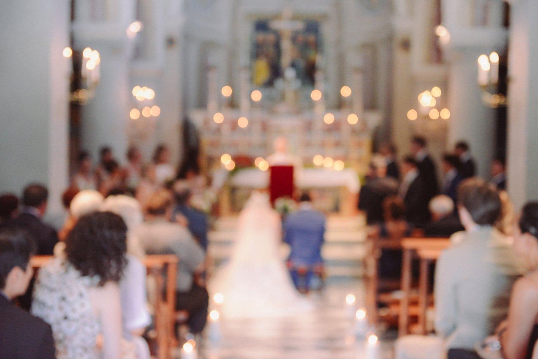 Vignamaggio-wedding-photographer_0055.jpg
