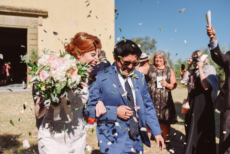 Vignamaggio-wedding-photographer_0058.jpg