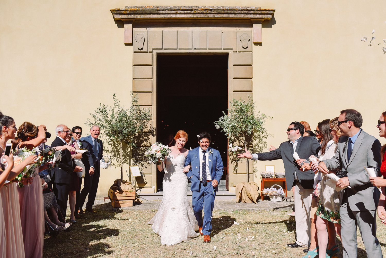 Vignamaggio-wedding-photographer_0057.jpg