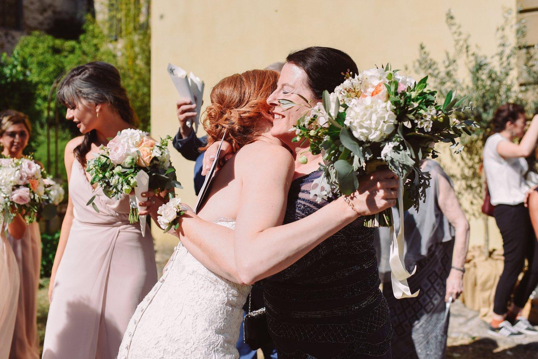 Vignamaggio-wedding-photographer_0060.jpg