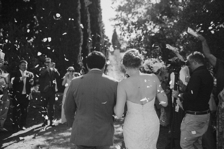 Vignamaggio-wedding-photographer_0059.jpg
