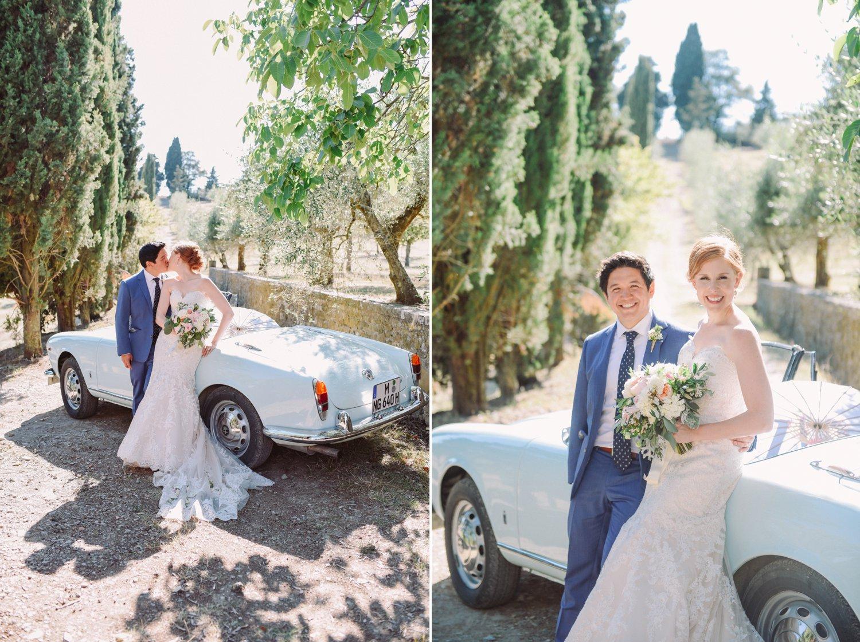 Vignamaggio-wedding-photographer_0063.jpg