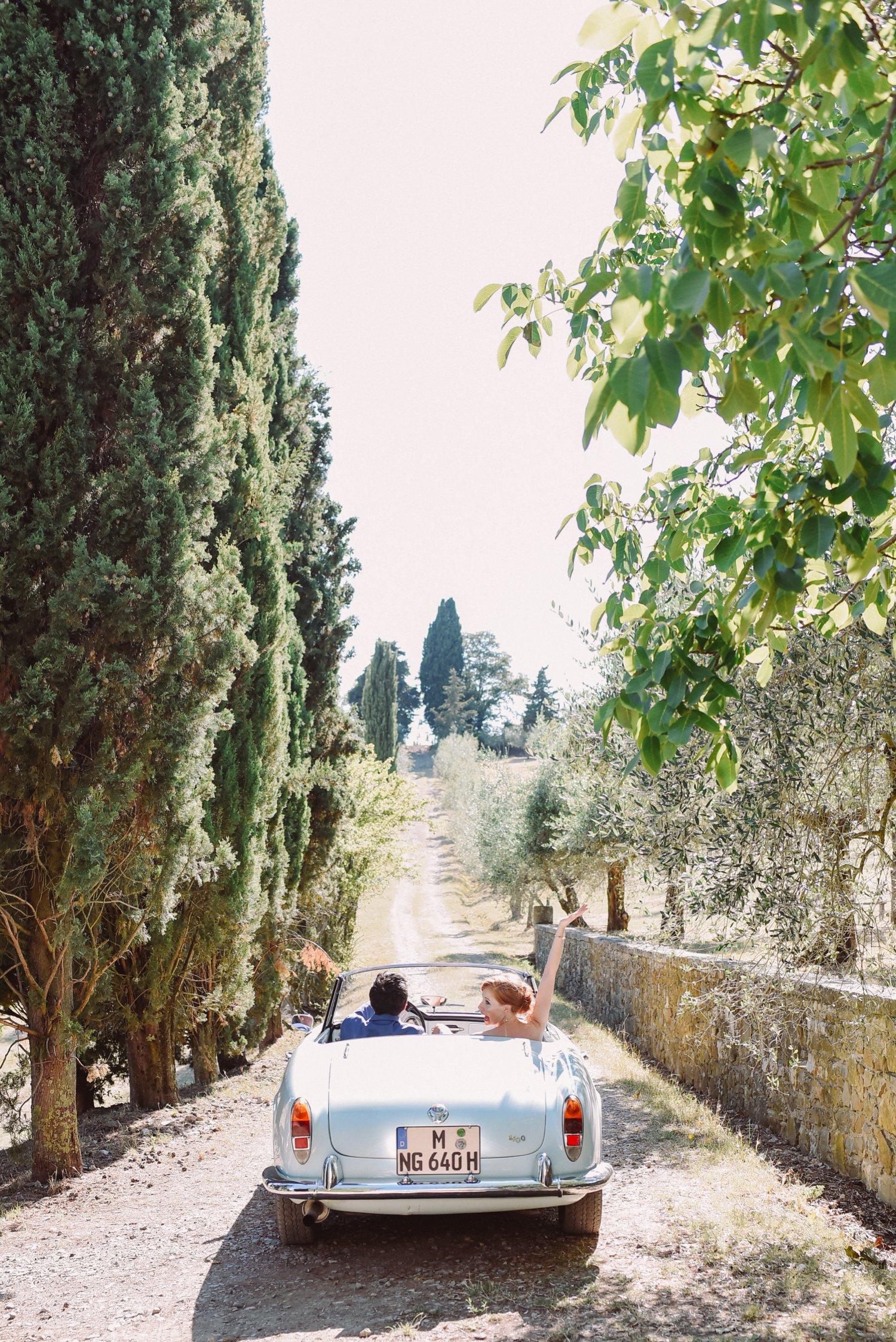Vignamaggio-wedding-photographer_0064.jpg
