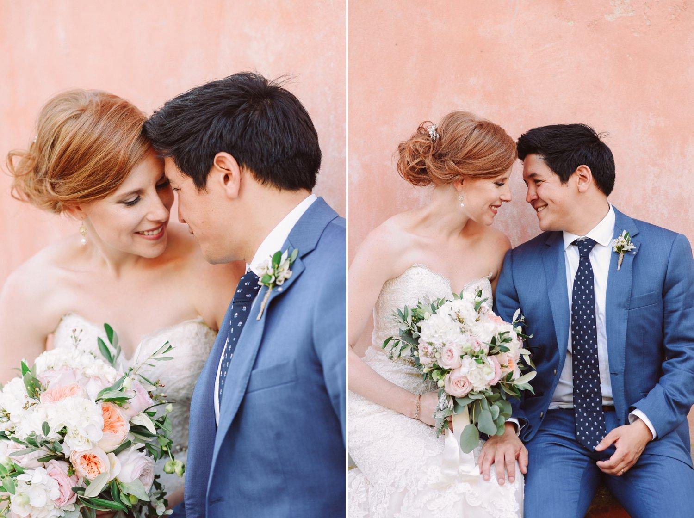 Vignamaggio-wedding-photographer_0066.jpg