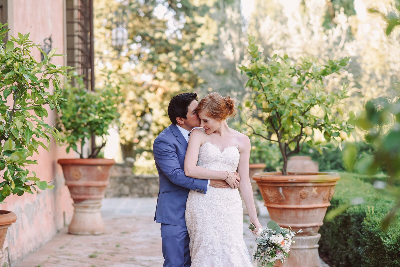Vignamaggio-wedding-photographer_0067.jpg