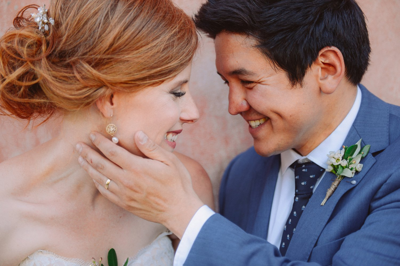 Vignamaggio-wedding-photographer_0068.jpg