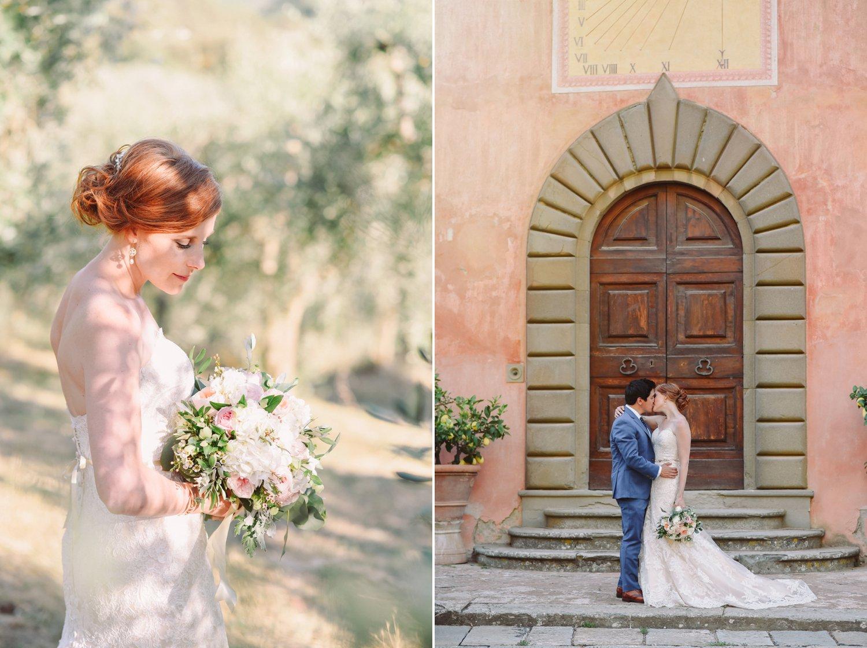 Vignamaggio-wedding-photographer_0070.jpg