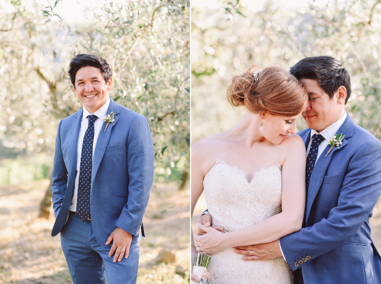 Vignamaggio-wedding-photographer_0073.jpg