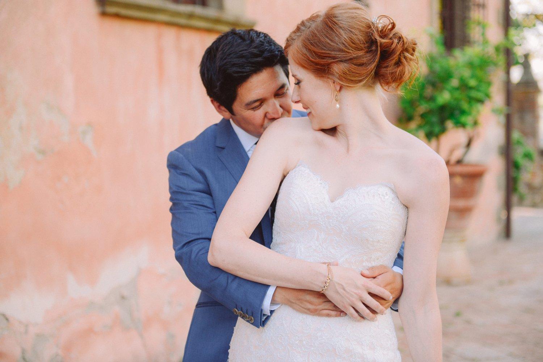 Vignamaggio-wedding-photographer_0076.jpg