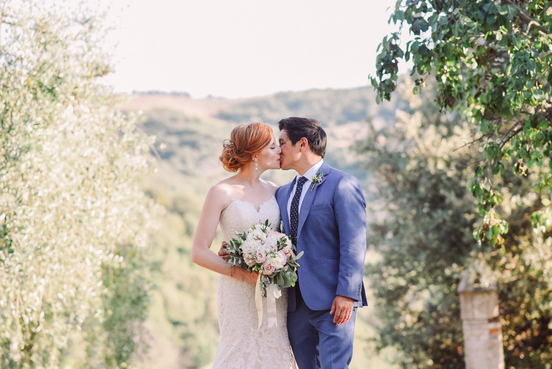 Vignamaggio-wedding-photographer_0075.jpg