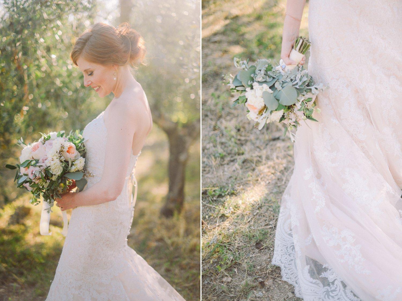 Vignamaggio-wedding-photographer_0077.jpg