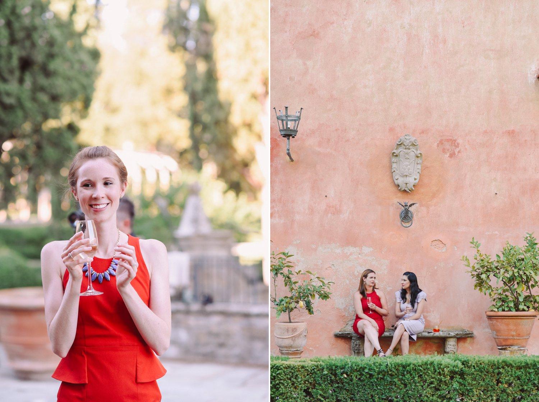 Vignamaggio-wedding-photographer_0084.jpg