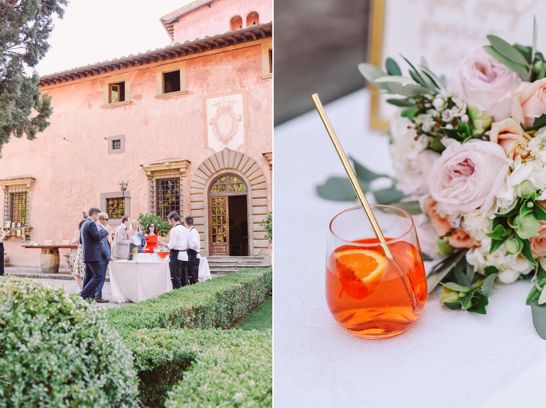 Vignamaggio-wedding-photographer_0083.jpg