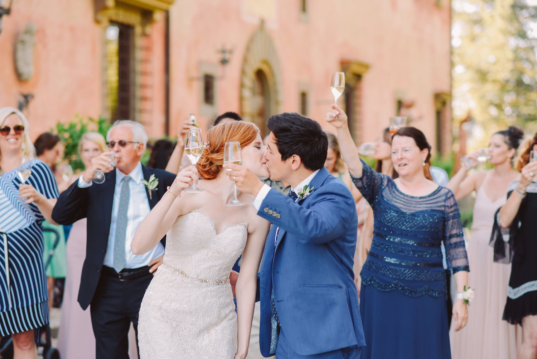 Vignamaggio-wedding-photographer_0087.jpg