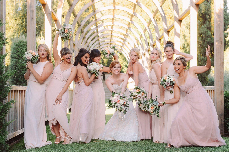 Vignamaggio-wedding-photographer_0092.jpg