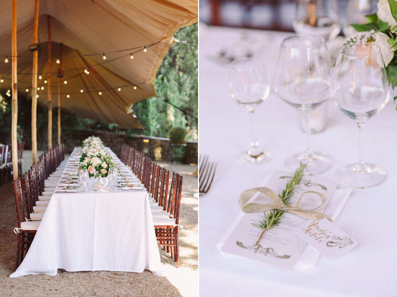 Vignamaggio-wedding-photographer_0098.jpg