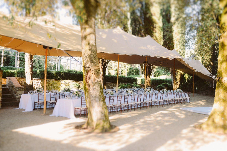 Vignamaggio-wedding-photographer_0097.jpg