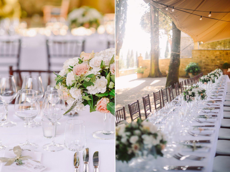 Vignamaggio-wedding-photographer_0099.jpg