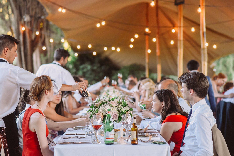 Vignamaggio-wedding-photographer_0102.jpg