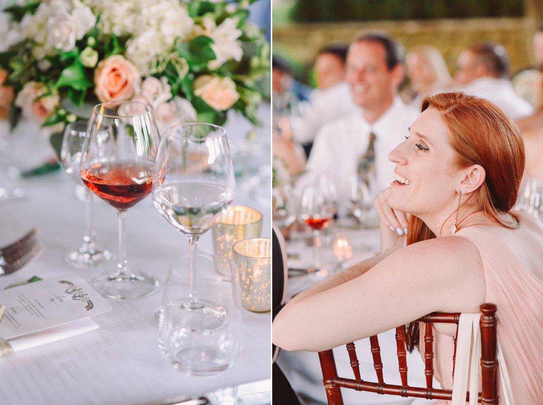 Vignamaggio-wedding-photographer_0105.jpg