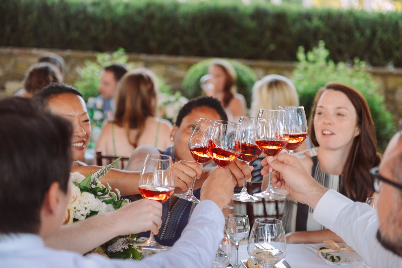 Vignamaggio-wedding-photographer_0106.jpg