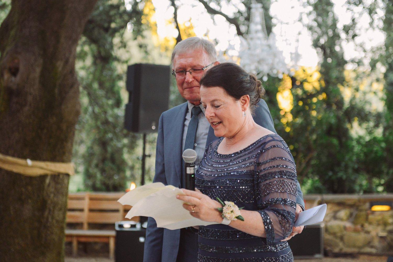 Vignamaggio-wedding-photographer_0110.jpg