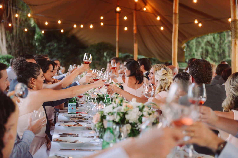 Vignamaggio-wedding-photographer_0112.jpg