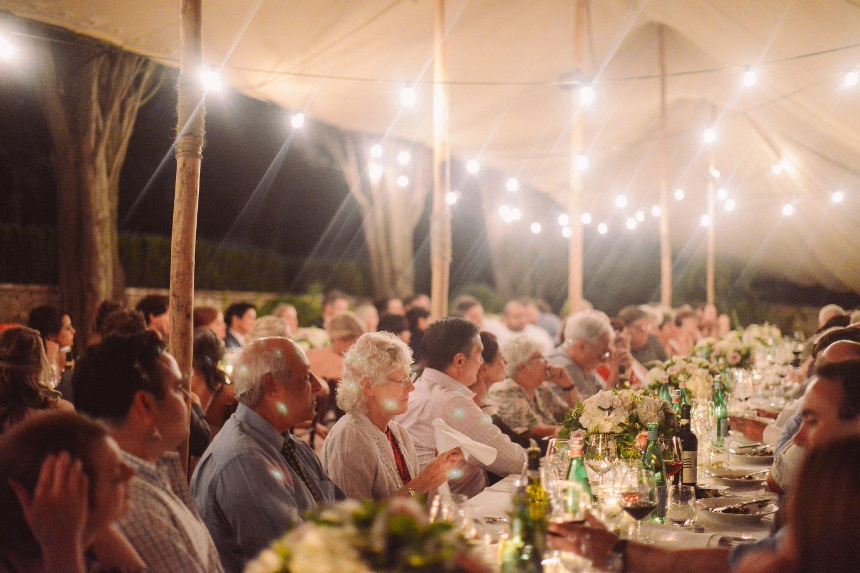 Vignamaggio-wedding-photographer_0114.jpg