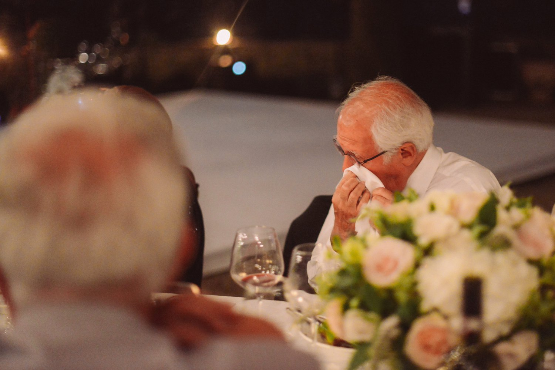 Vignamaggio-wedding-photographer_0116.jpg