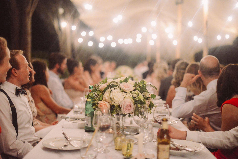 Vignamaggio-wedding-photographer_0117.jpg