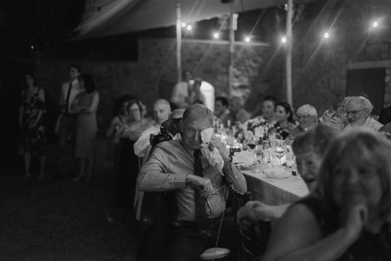 Vignamaggio-wedding-photographer_0119.jpg