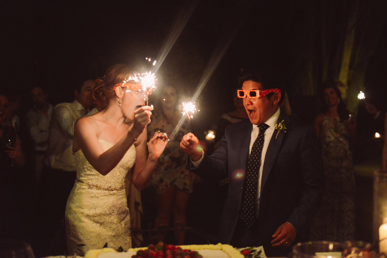 Vignamaggio-wedding-photographer_0120.jpg