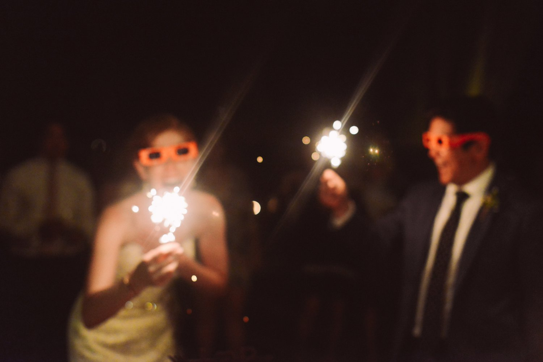 Vignamaggio-wedding-photographer_0123.jpg