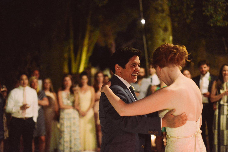 Vignamaggio-wedding-photographer_0124.jpg
