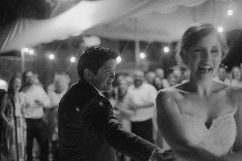 Vignamaggio-wedding-photographer_0125.jpg