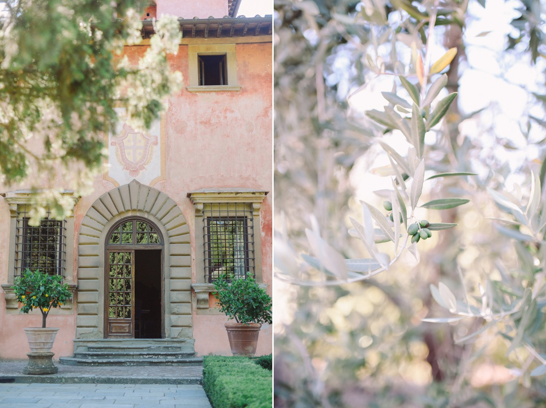 Vignamaggio-wedding-photographer_0127.jpg