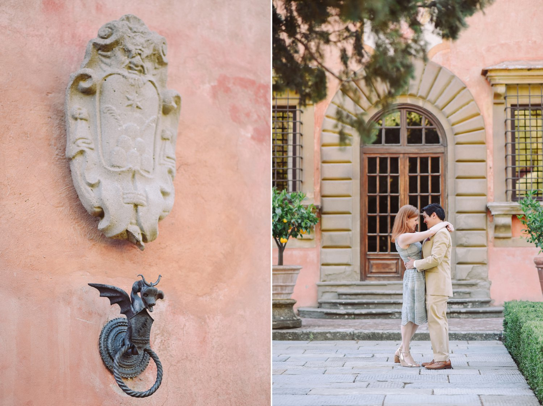 Vignamaggio-wedding-photographer_0128.jpg