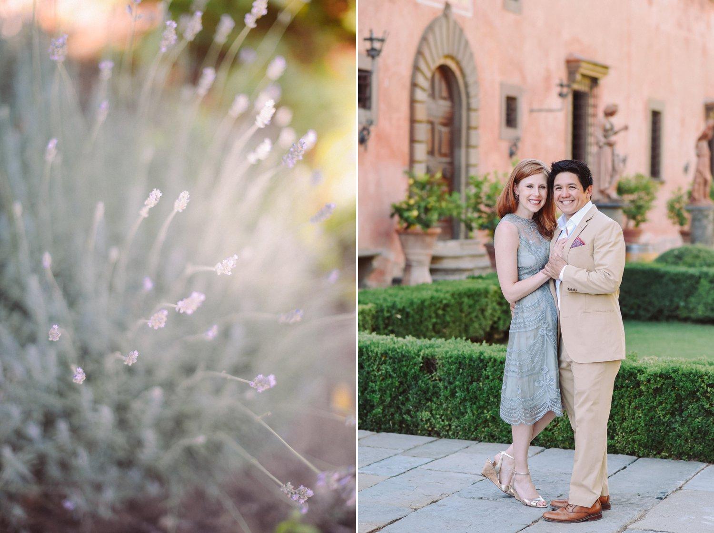 Vignamaggio-wedding-photographer_0130.jpg
