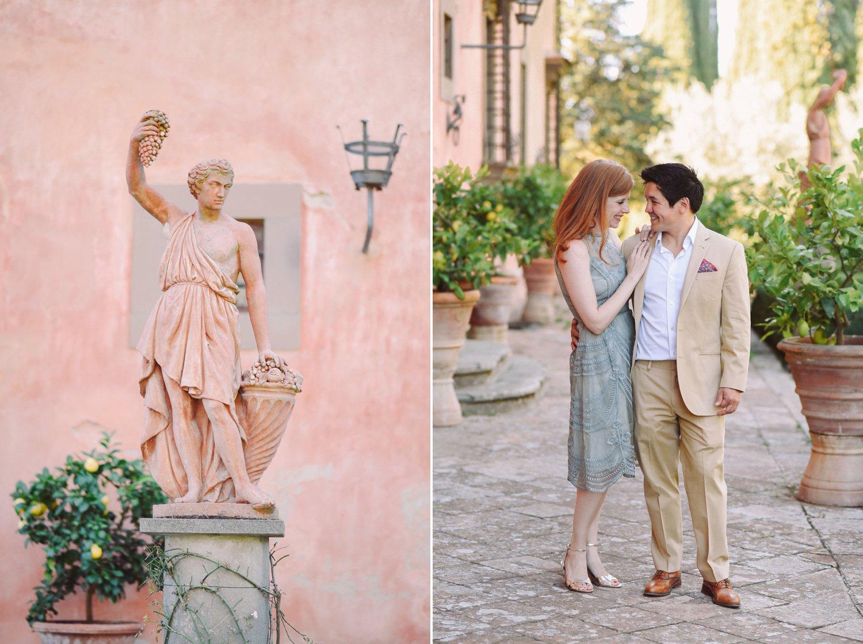 Vignamaggio-wedding-photographer_0131.jpg