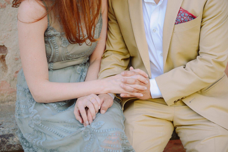Vignamaggio-wedding-photographer_0132.jpg