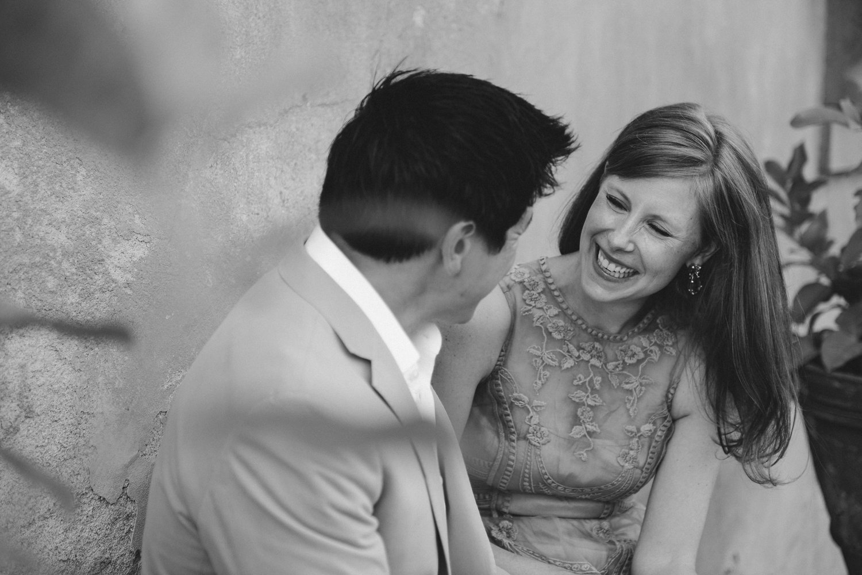 Vignamaggio-wedding-photographer_0133.jpg