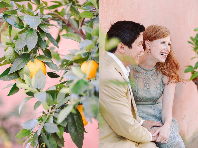 Vignamaggio-wedding-photographer_0135.jpg