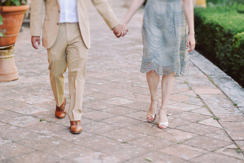 Vignamaggio-wedding-photographer_0136.jpg