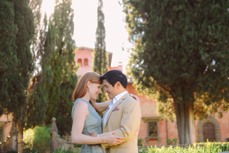 Vignamaggio-wedding-photographer_0139.jpg