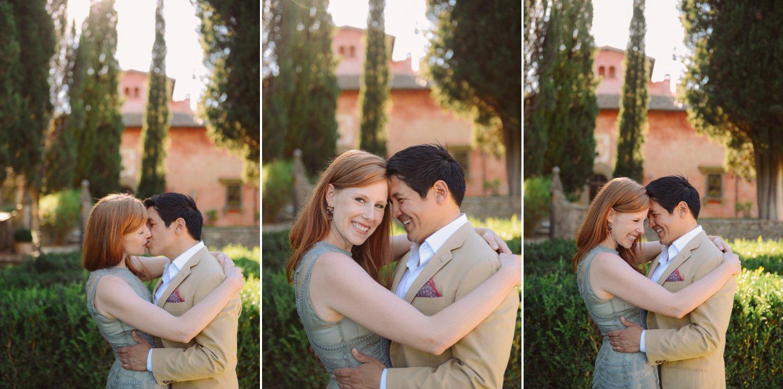 Vignamaggio-wedding-photographer_0140.jpg