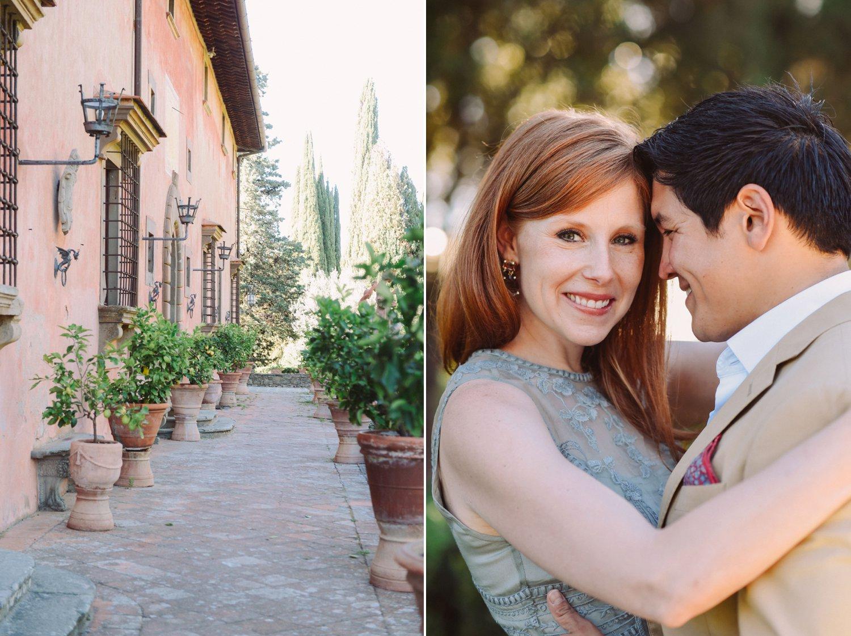 Vignamaggio-wedding-photographer_0142.jpg