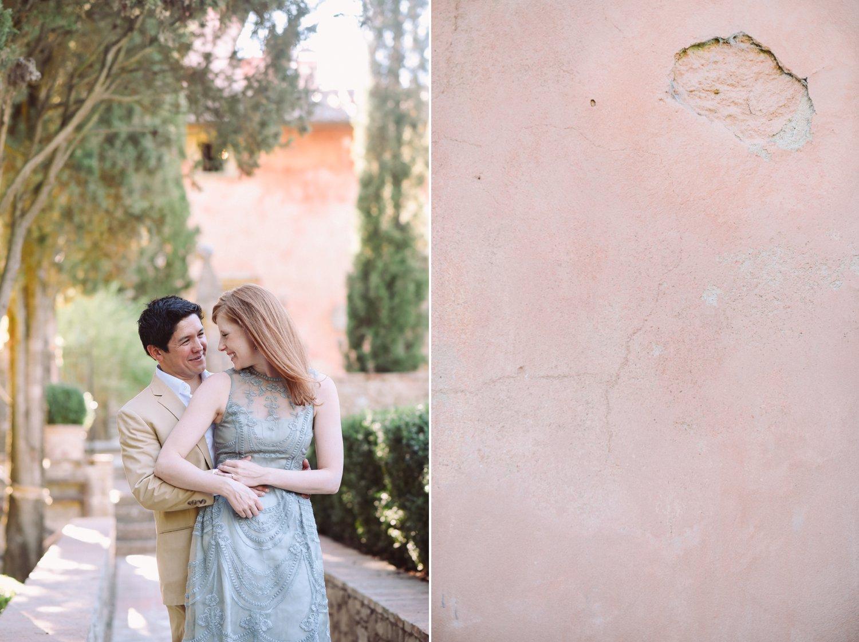 Vignamaggio-wedding-photographer_0143.jpg