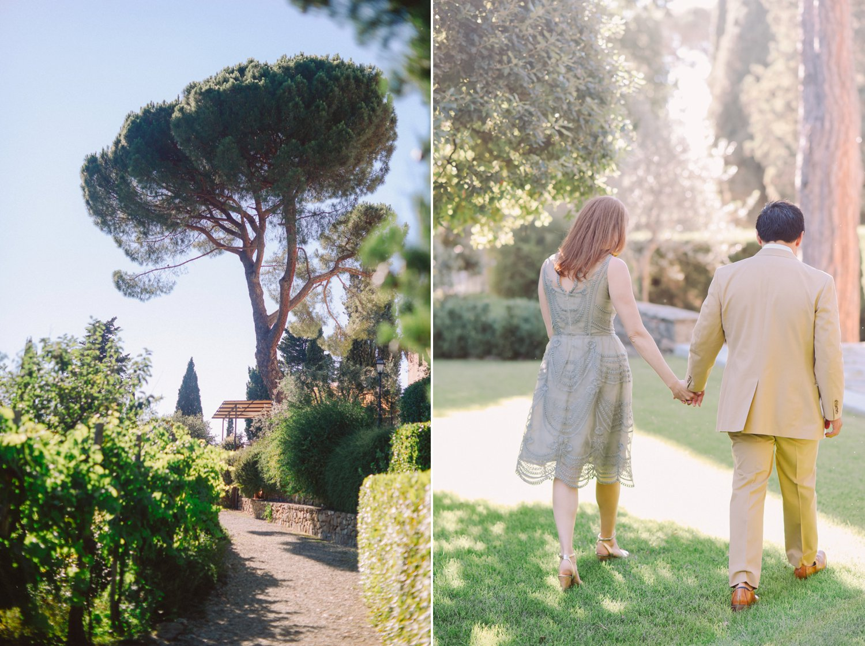Vignamaggio-wedding-photographer_0144.jpg