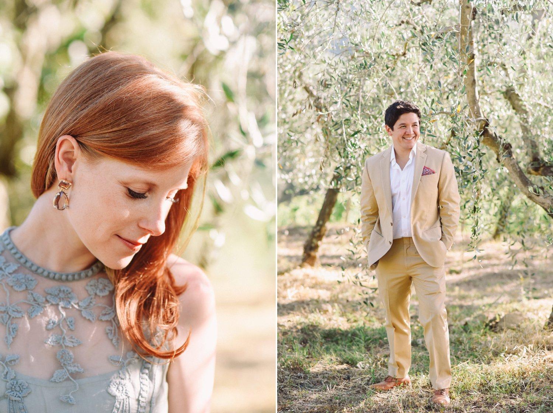 Vignamaggio-wedding-photographer_0147.jpg