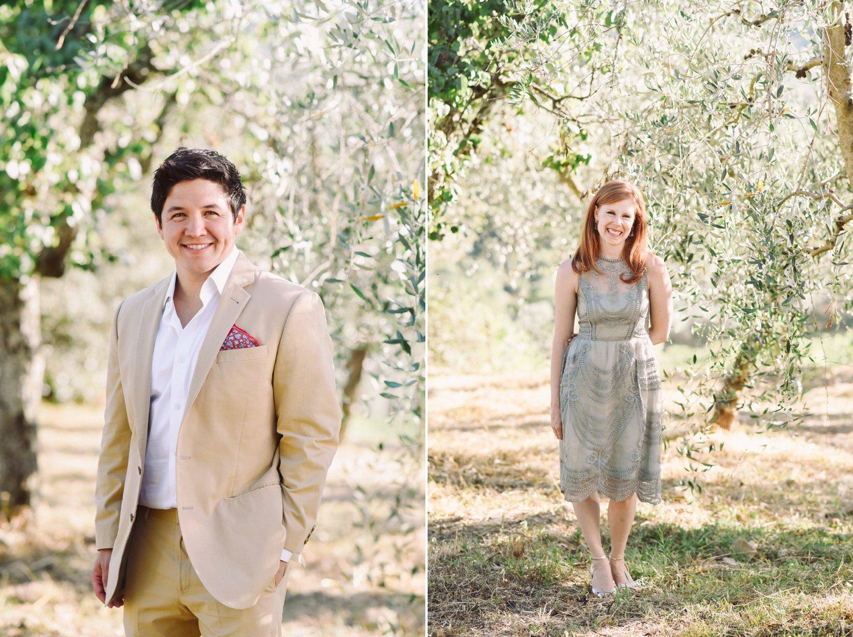 Vignamaggio-wedding-photographer_0148.jpg
